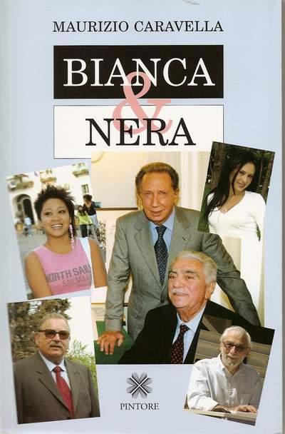 fecondazione -libro bianca nera1