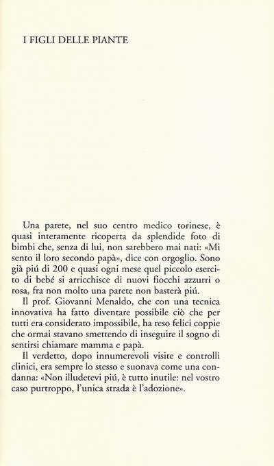 fecondazione -libro bianca nera2