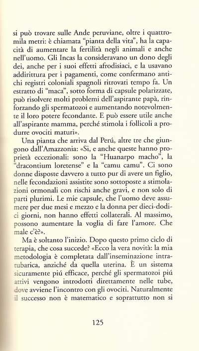 fecondazione -libro bianca nera4