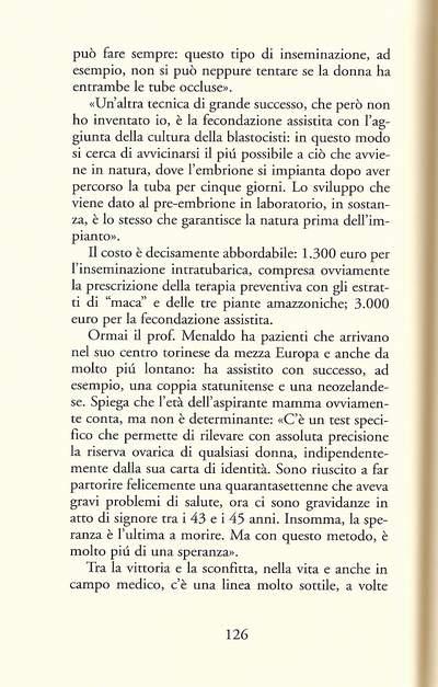 fecondazione -libro bianca nera5