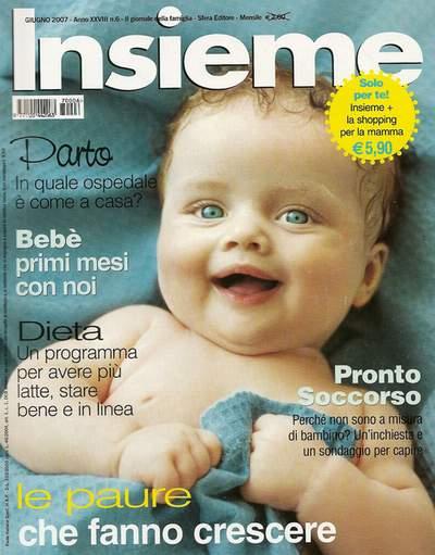 menaldo, fecondazione, gravidanza,infertilità,sterilità