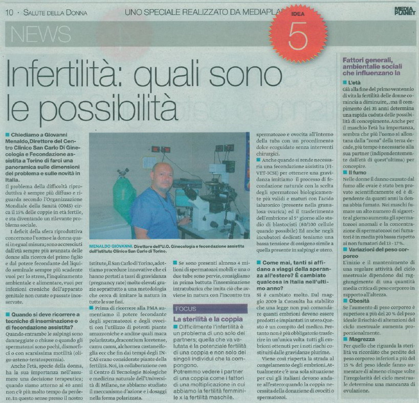 sole-24-ore intervista 9 - 2010