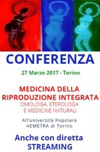 banner-conferenza