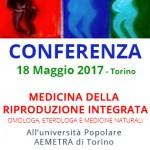 banner-conferenza 18maggio2017